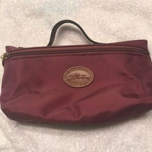 Longchamp Pouchette